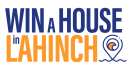Win a House in Lahinch